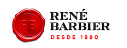rene barbier